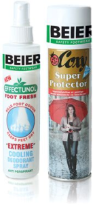beier protector RETOUCHED