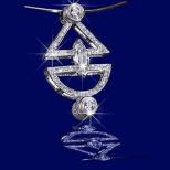 awards_faye_diamond_pendant