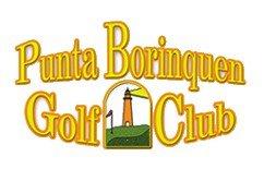 Punta Borinquen Golf Club – Aguadilla