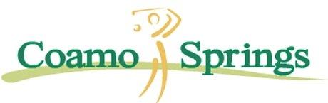 Coamo Springs Golf & Tennis Club – Coamo