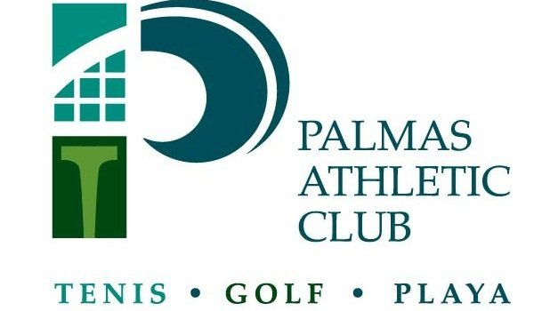 Palmas Athletic Club Golf Course – Humacao