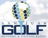 San Juan Golf Academy & Driving Range – San Juan