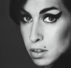 Amy Winehouse, Virgo