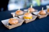 BurgersNBrews2018-9
