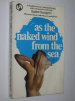 As the Naked Wind from the Sea - Gustav Sandgren