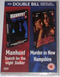double-bill-manhunt-murder-in-new-hampshire-dvddouble-bill-manhunt-murder-in-new-hampshire-dvd