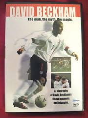 football-superstars-david-beckham-the-man-the-myth-the-legend-dvd