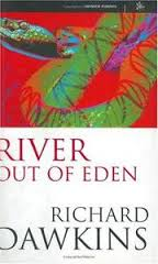 river-out-of-eden-richard-dawkins book