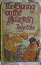 the-spring-on-the-mountain-judy-allen