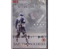 saints-soldiers-dvd