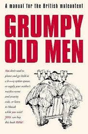 grumpy-old-men-david-quantick book