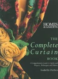 the-complete-curtain-book-isabella-forbes book