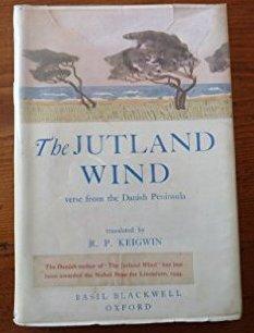 the-jutland-wind-r-p-keigwin book