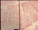 The Siege of London - Robert Henrey book