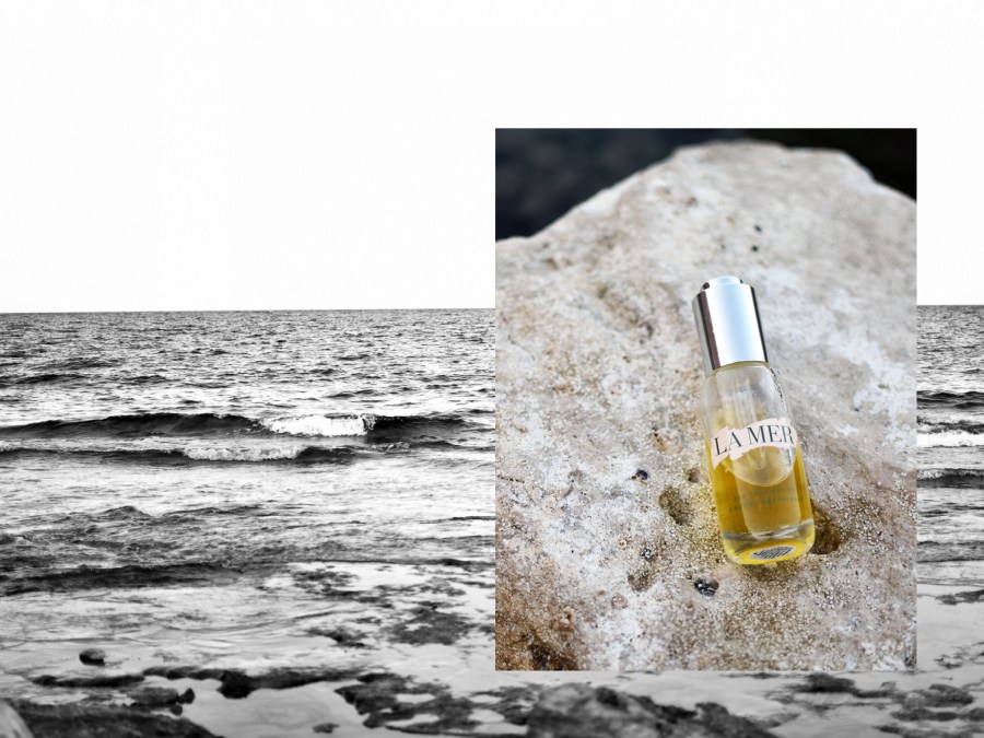 la mer the renewal oil_7