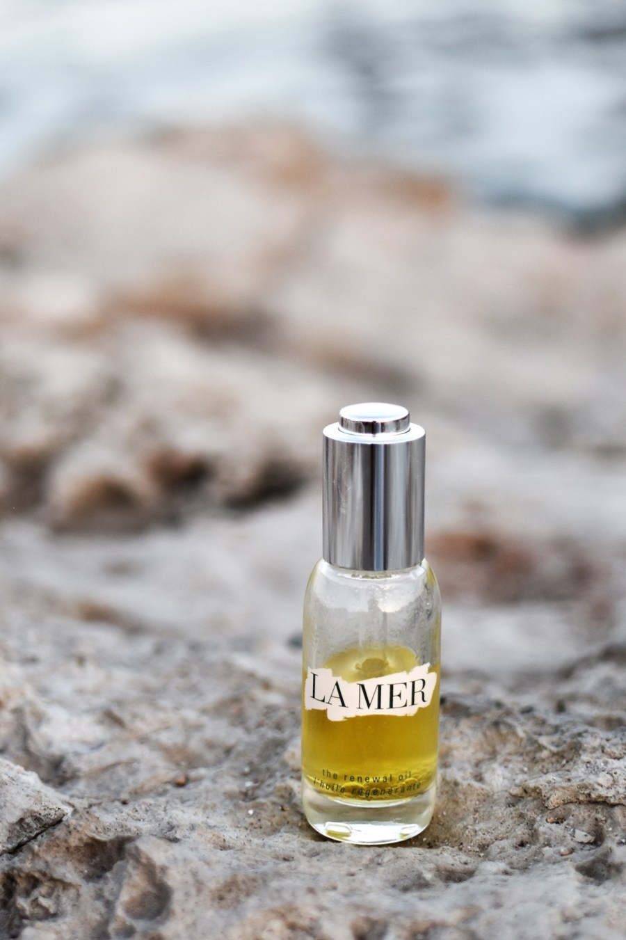la mer the renewal oil_12