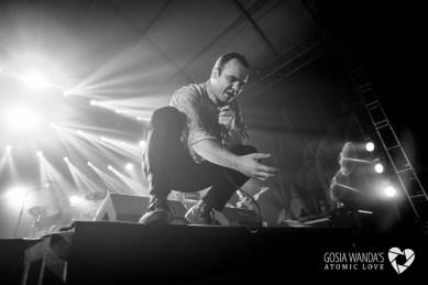 Future Islands at Krakow Live Festival 2015_Gosia Wanda-23