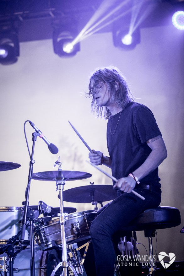 MO at Krakow Live Festival 2015_Gosia Wanda-21