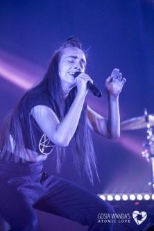 MO at Krakow Live Festival 2015_Gosia Wanda-26