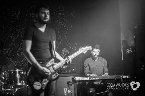 Spoiwo at Zarty Zartami by Gosia Wanda-45