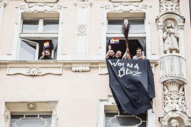 czarny-marsz-by-gosia-wanda-77