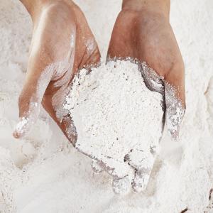 Supplier Calcium Carbonate Powder Murah Di Surabaya