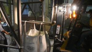 Produsen Calcium Carbonate CaCO3 Murah Di Indonesia