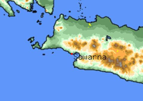 Sawarna