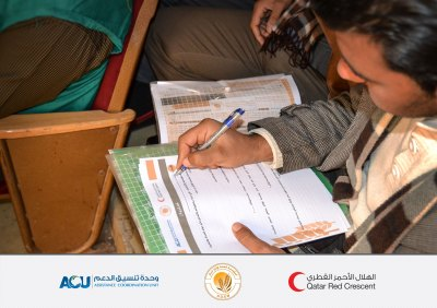 ندوة لمزارعي محافظة درعا