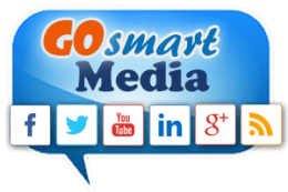 GoSmart Media