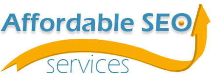 affordable seo services Canada