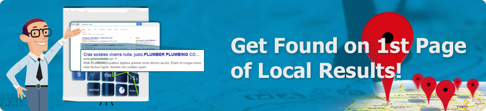 local seo services Canada