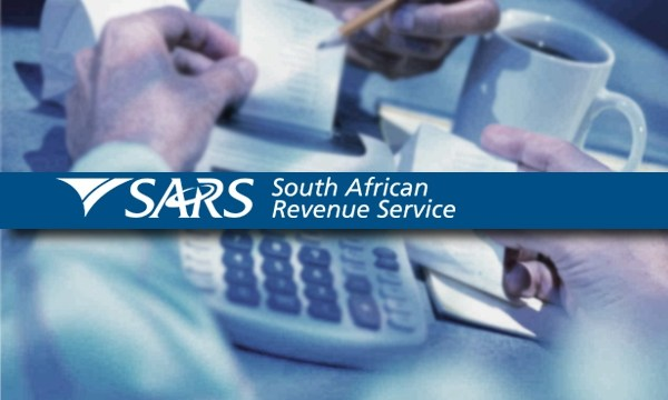 Why removal of SA Revenue Service head is key to Ramaphosa's chances of success