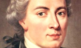 The Influence of IMMANUEL KANT