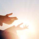 1914年は「キリストの臨在の始まり」ですか?