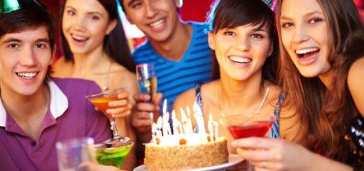 誕生日の否定を論破する