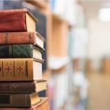 目ざめたエホバの証人へのアドバイス①|見るべき書籍やウェブサイト