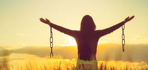 目ざめたエホバの証人へのアドバイス③|色々な問題に対処する
