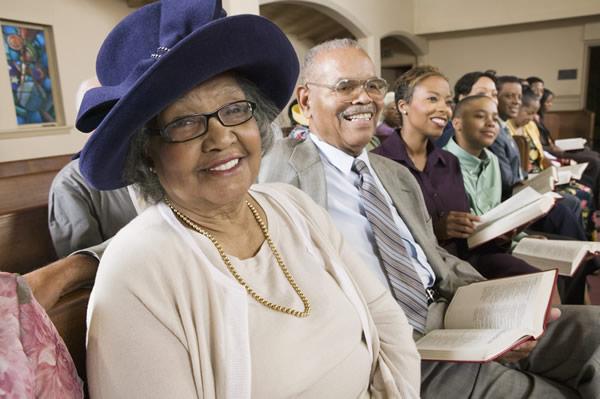 教会に求められる対応② エホバの証人が教会へ来た時の接し方
