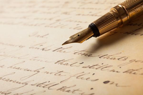 長老団への手紙―沖縄県うるま市みどり町会衆 比嘉兄弟|元エホバの証人の証