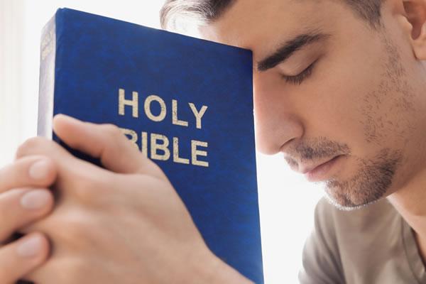 エホバとイエス、真のクリスチャンが呼び求めるべきみ名はどちらですか?