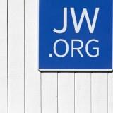エホバの証人の集会レポート:久々の集会で意味深な注解をした管理人の感想
