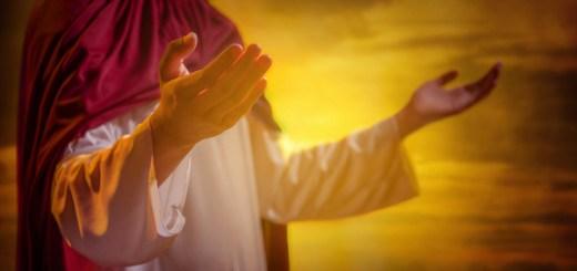 イエスに祈るべきですか?聖書からその答えを確認します