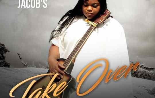 Music: Roseline Jacob's – Take Over Reloaded