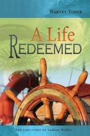 A-Life-Redeemed