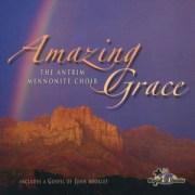 amazing-grace-cd-set