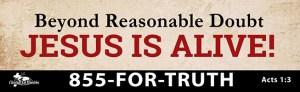 Beyond-reasonable-doubt-Jesus-is-Alive