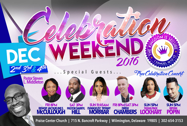 celebrationweekend