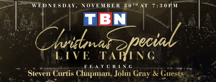 tbn-lakewood