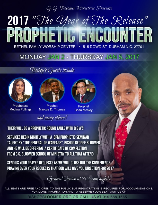 prophetic_conference